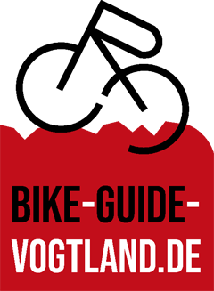 Bike-Guide-Vogtland